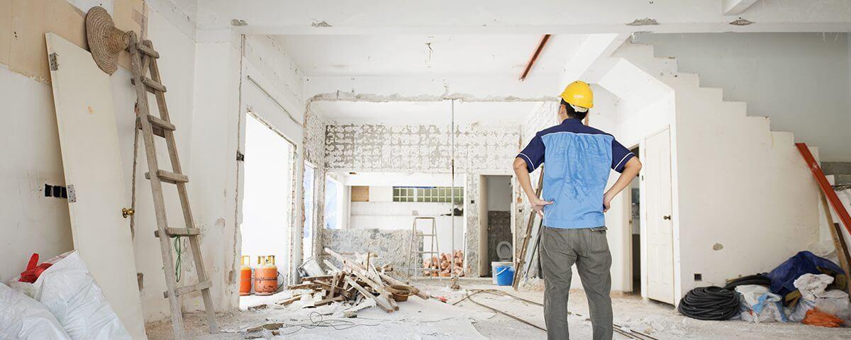 rt2012 extension maison