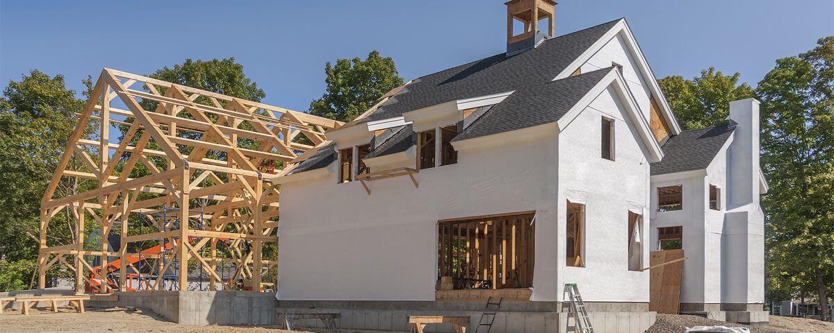 rt2012 maison individuelle